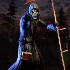 Killing Floor Hillbilly Horror Halloween 2012