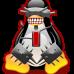 Установка сервера Killing Floor на Linux, Centos