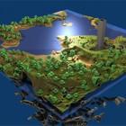 Открой для себя мир Minecraft