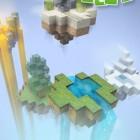 Открытие сервера Minecraft 1.3.2