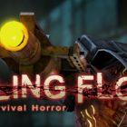 Открытие сервера Killing Floor