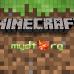 Открытие сервера Minecraft 1.12.2