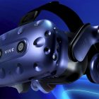 HTC Vive Pro доступен для предзаказа.